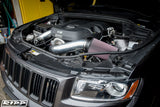 2011-14 Jeep Grand Cherokee 3.6 V6 Supercharger Kit Intercooled