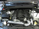 2016-2018 6.4 SRT JEEP Cherokee Supercharger Kit