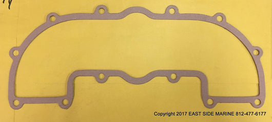 27-34047 Gasket for Sale
