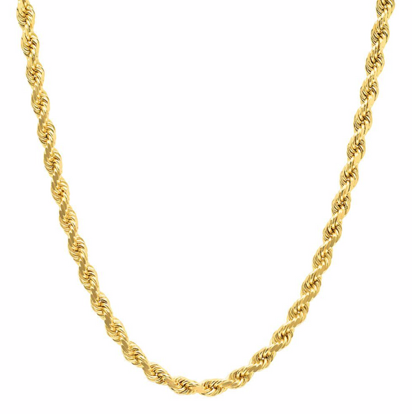 The NELA Chain