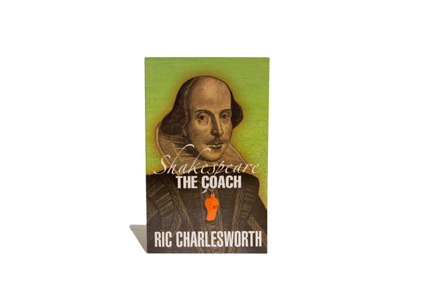 Shakespeare The Coach