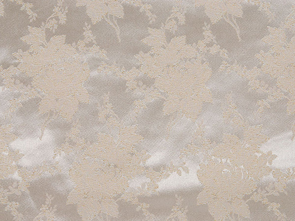 Gold Spun Damask
