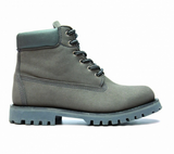 Etna Boot in Grey from NAE