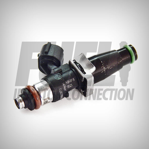 FIC Bosch 2000 Hi Z for LS - Fuel Injector Connection