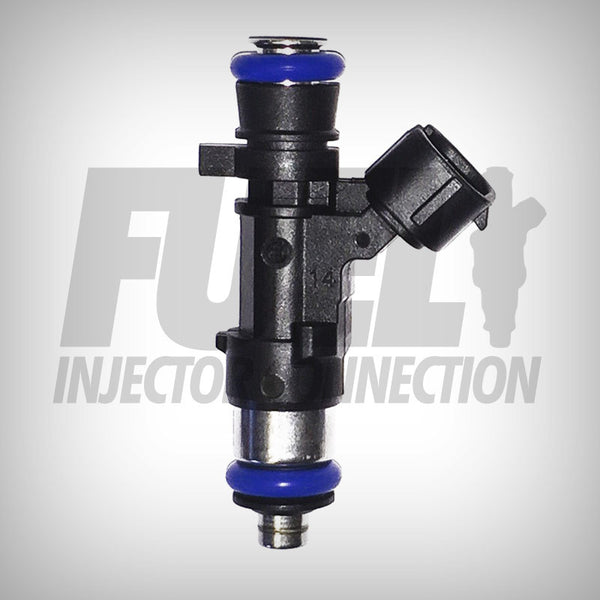 FIC BOSCH 1200 CC for Nissan - Fuel Injector Connection