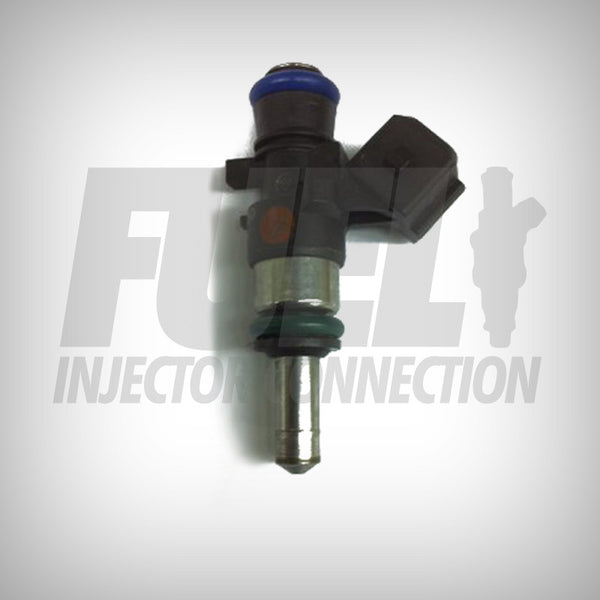 Bosch Motorsport 93 LB For Viper - Fuel Injector Connection
