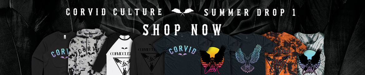 files/corvid-summer-shop-now.png