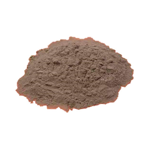EMA Microballoon Powder