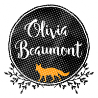 Olivia Beaumont Fine Art