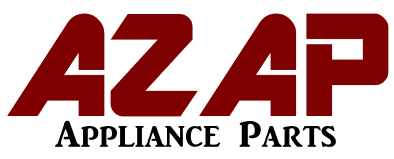 AZ Appliance Parts LLC