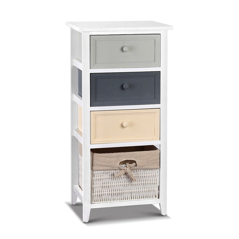 cheap storage cabinet furniture