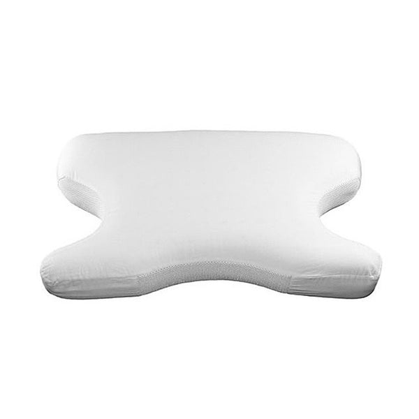 Pillowcase for Best In Rest Memory Foam CPAP Pillow