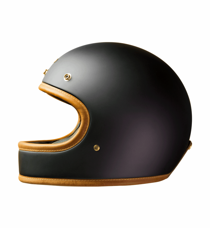 Hedon Heroine Classic - Stable Black
