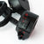 Rogue Motorcycles Aluminium Aluminum Black Switch Blocks Controls Universal