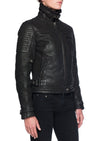 Nighthawk Motorcycle Jacket Women