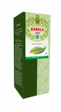 Axiom Karela Juice 500 ML For Diabetes, Eye Sight, Constipation, Skin Diseases, Immune System