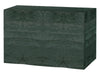 W1116 Large Rectangular Barbecue Cover - Super Tough Polyethylene Grade