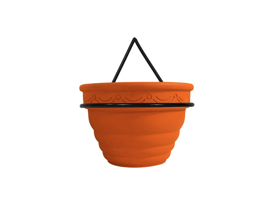 Wall Pot Holder for wall mounting flower pots