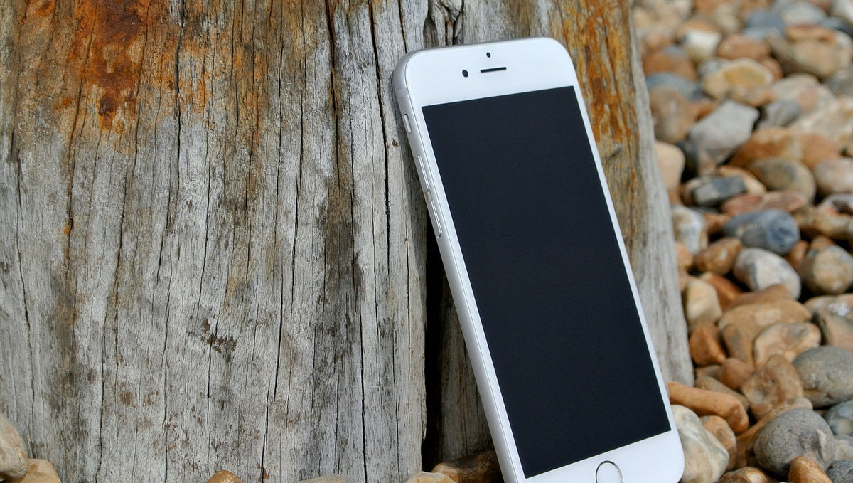 iPhone broken? Here's how to fix it