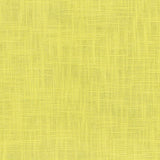 403847 Derby Solid Citrine Pk Lifestyles Fabric
