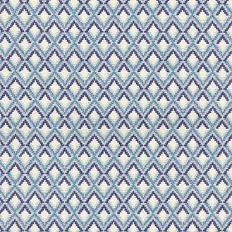404200 Point Taken Porcelain Pk Lifestyles Fabric