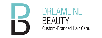 Dreamline Beauty Sample Department