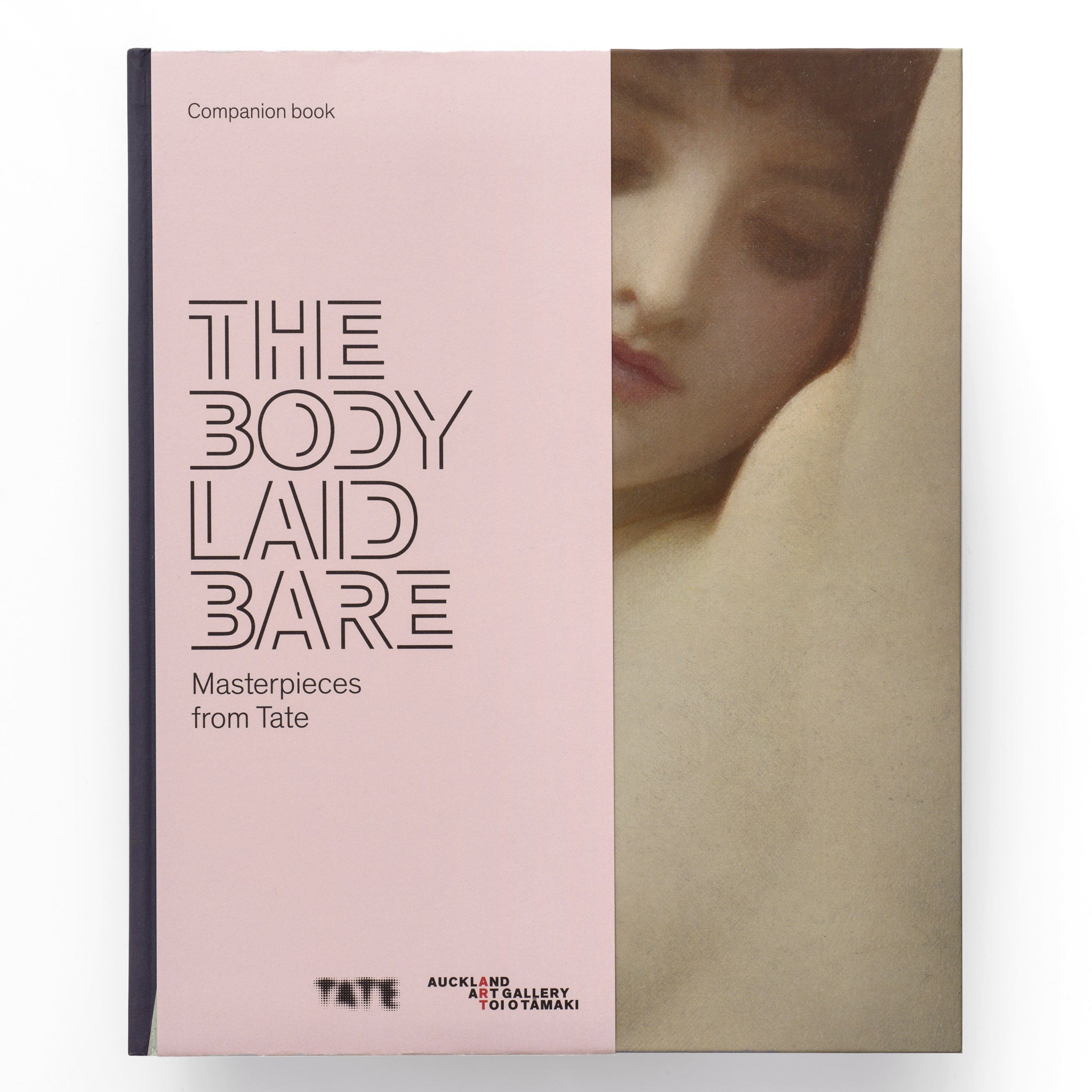 Nude: Art from the Tate Collection Image
