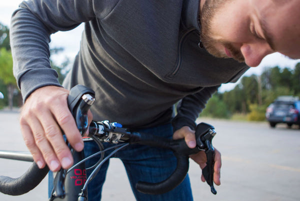 Affordable Upgrades and Seasonal Maintenance for Your Bike