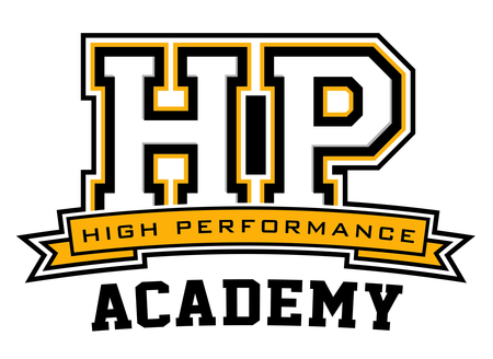 High Performance Academy
