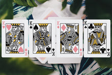 Load image into Gallery viewer, Malibu Playing Cards
