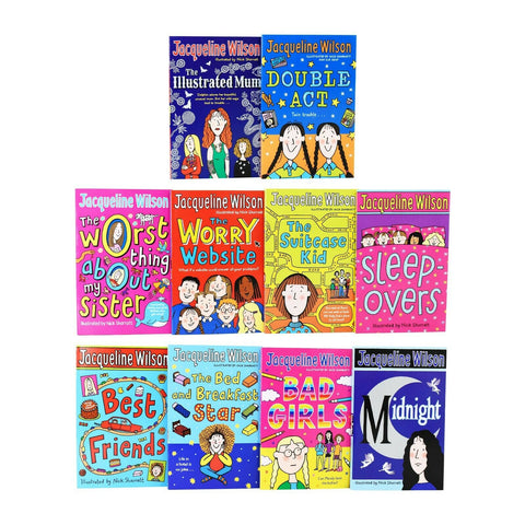 Oxford KS1 Home Learning Educational Workbooks Ages 5-7 NEW!!!!