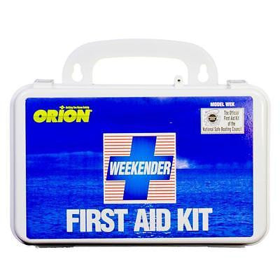 Orion Weekender First Aid Kit -964OS