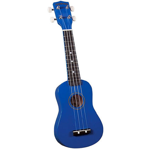 Diamond-Head-Ukulele-Blue
