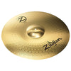 "Zildjian 20"" Planet Z Ride Cymbal"