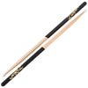 Zildjian 5A Nylon Black Dip Sticks