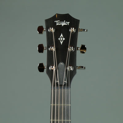 Taylor 414ce - V-Class Bracing, Ovangkol Back and Sides