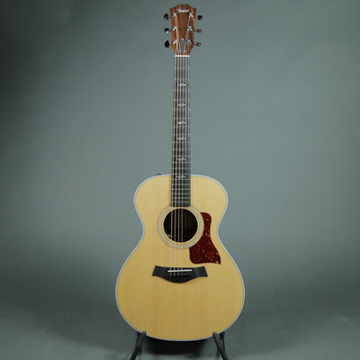 Taylor 412e-R - Rosewood Back and Sides