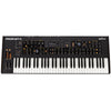 Sequential Prophet X 61-Key Synthesizer bundle with FREE gear from Palen Music!