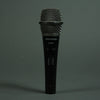 CAD P725 ProFormance Handheld Microphone w/ Locking Off Switch