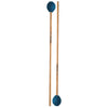 Innovative Percussion IP240 Medium Marimba Mallets w/ Birch Handles