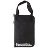Innovative Percussion MB-1 Mallet Tour Bag (Small)