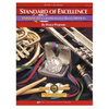 Standard of Excellence Enhanced, Book 1