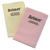 Selmer 2952 Polishing Cloth for Lacquer Finish
