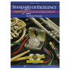 Standard of Excellence Enhanced, Book 2