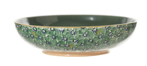 Nicholas Mosse Everyday Bowl Lawn Green