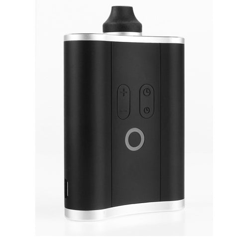 SALE ITEM HipVap Portable Vaporizer  - Tha Bong Shop