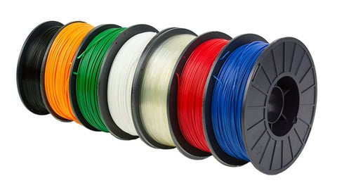 3D Printer Universe Premium PLA Filament - 3D Printer Universe