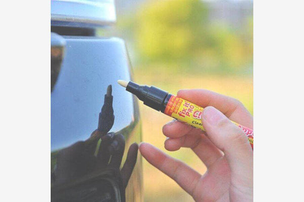 WoW! Scratch Repair Pen - Phonebibi