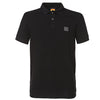 Boss Orange Black Polo 50249531