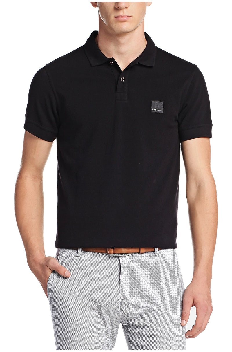Hugo Boss Orange Polo